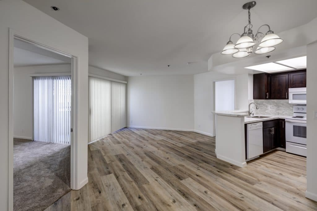 Home Apartments In Sherman Oaks